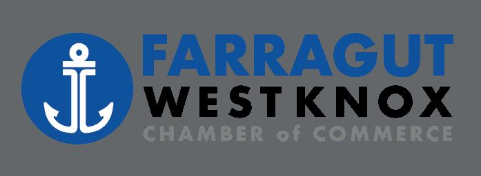 FWKCC-Logo-Anchor-H-copy-3@0.5x